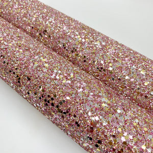 Princess Jewel Glitter - Crafty Bear Craft Supplies & Glitter Fabric