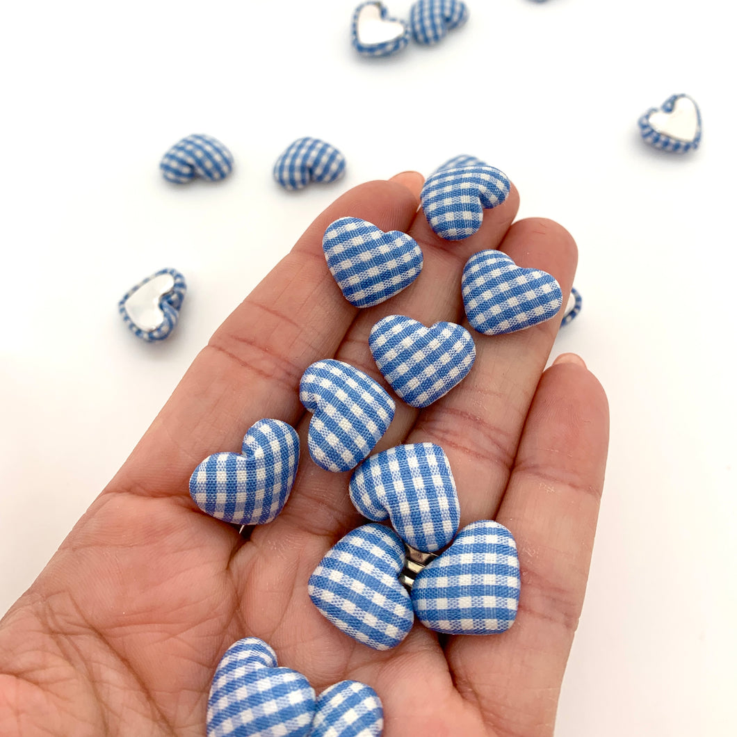 Blue Princess Embellishment - Crafty Bear Craft Supplies & Glitter Fabric