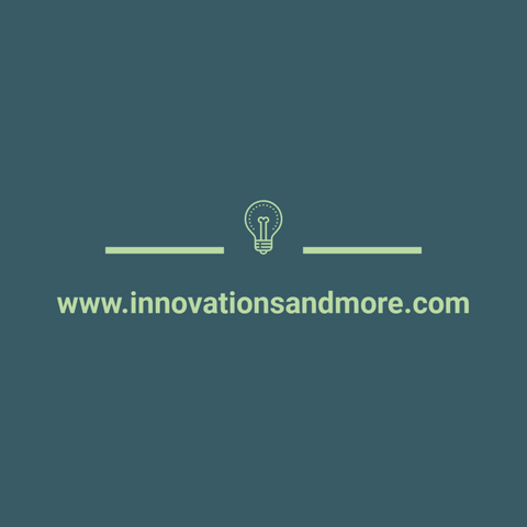 innovations&more