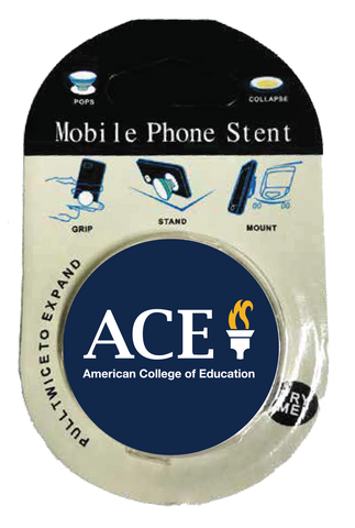 ACE Mobile Stent