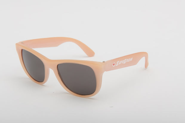 SAFEGROM SUNGLASSES