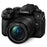 Panasonic Lumix DC-G95 Mirrorless Camera with 12-60mm Lens Kit