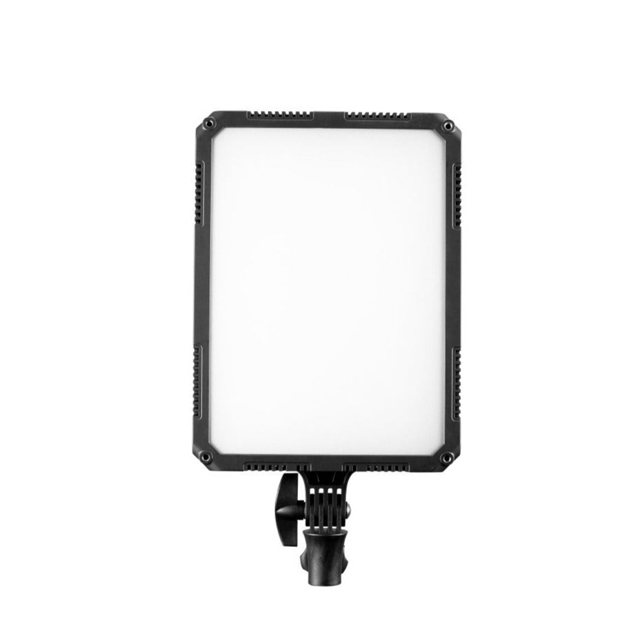 Nanlite Compac 40B Bi-Color Slim Soft Light Studio LED Panel