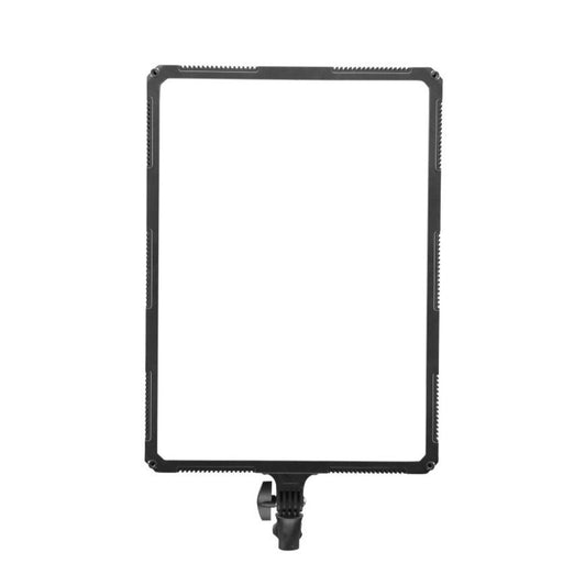 Nanlite Compac 100B Bi-Color Slim Soft Light Studio LED Panel