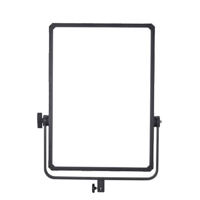 Nanlite Compac 200B Bi-Color Slim Soft Light Studio LED Panel