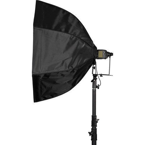 "Westcott 32"" Rapid Box Duo Speedlite Modifier"