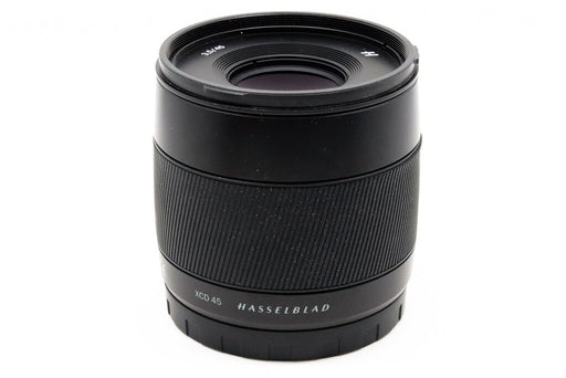 Hasselblad H 45MM f/3.5 Lens