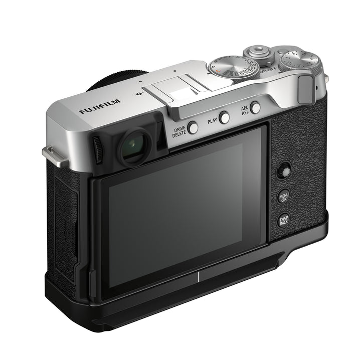 Fujifilm Metal Hand Grip for X-E4