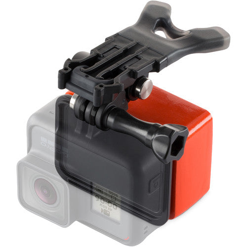 GoPro Bite Mount with Floaty