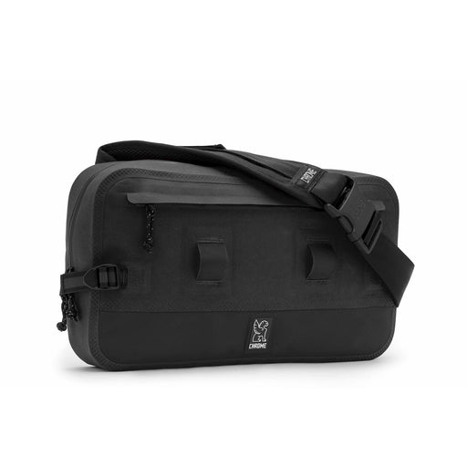 Chrome Urban Ex 10L Sling Bag