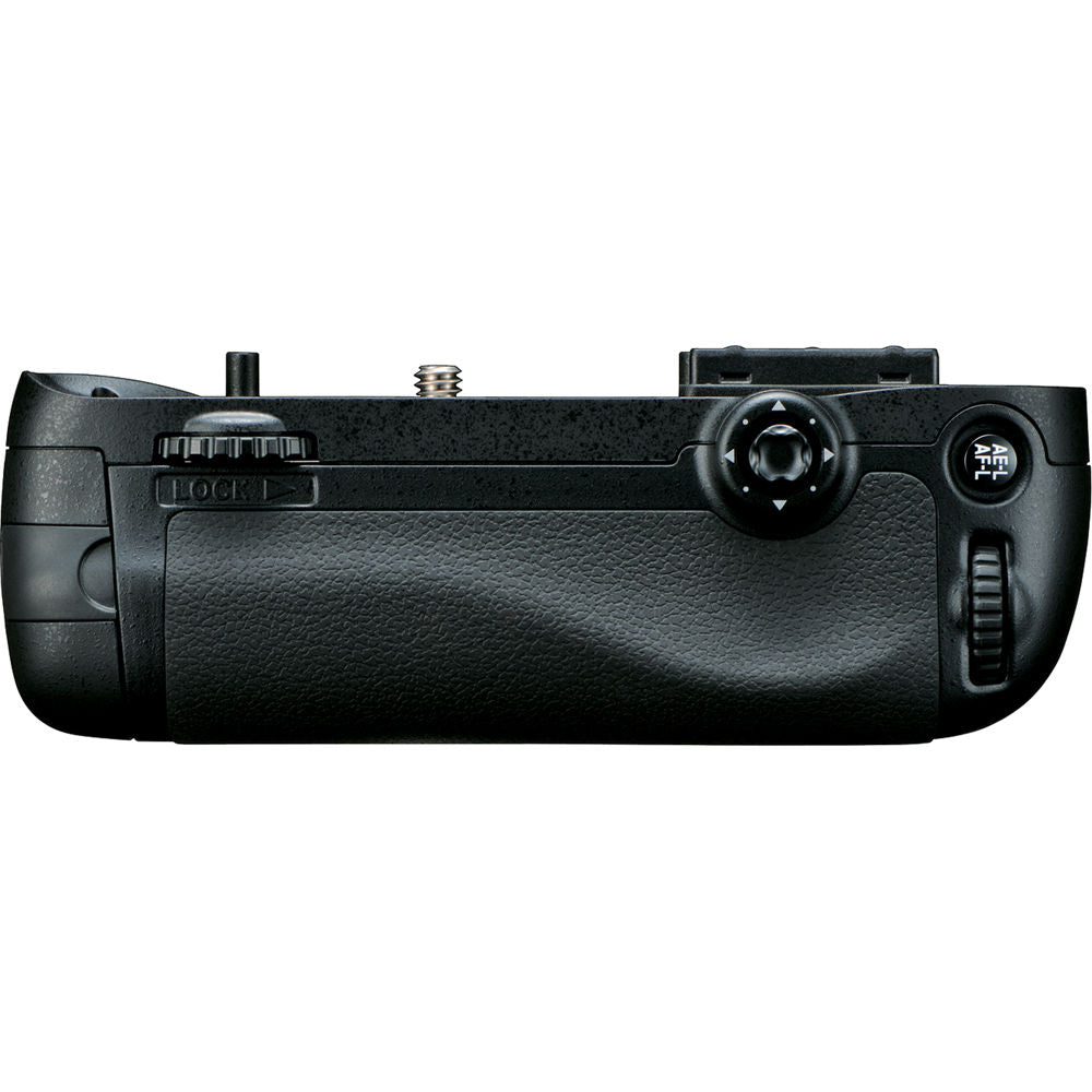 Nikon MB-D15 Multi Battery Power Pack for D7200