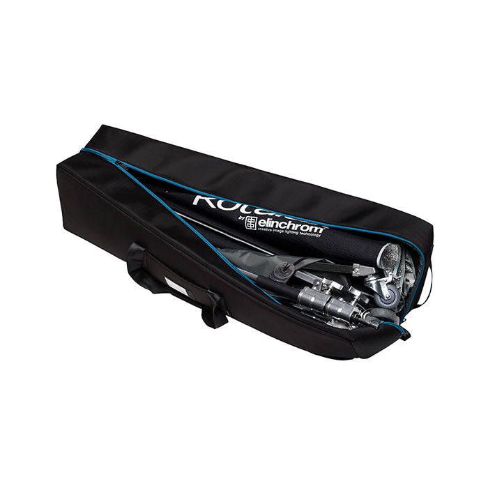 Tenba Transport Car Case Tripak CCT46 - Black