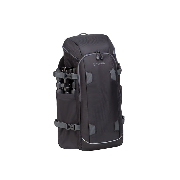 Tenba Solstice 12L Backpack - Black
