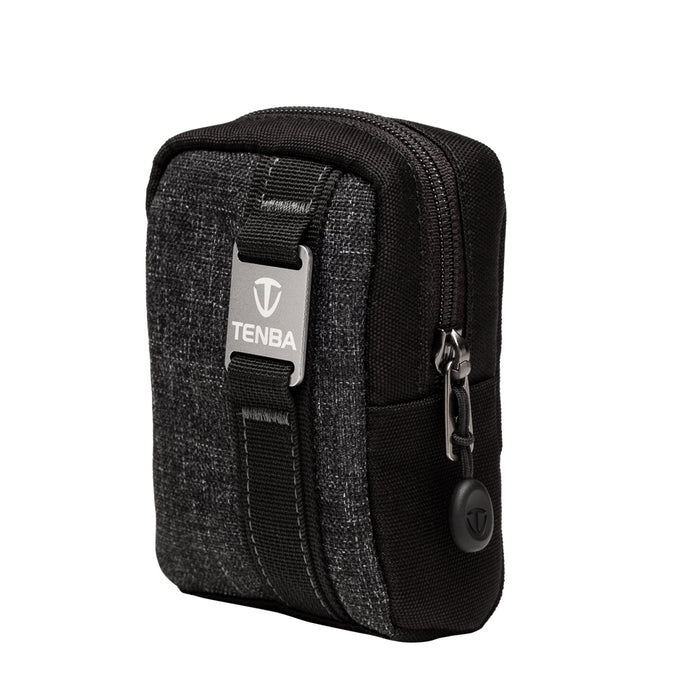 Tenba Skyline 3 Pouch - Black