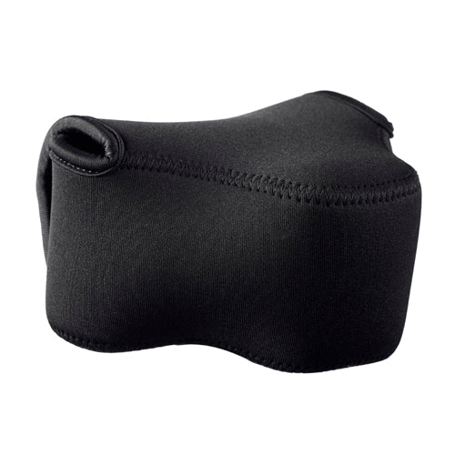 ProMaster Neoprene Mirrorless Pouch - Small