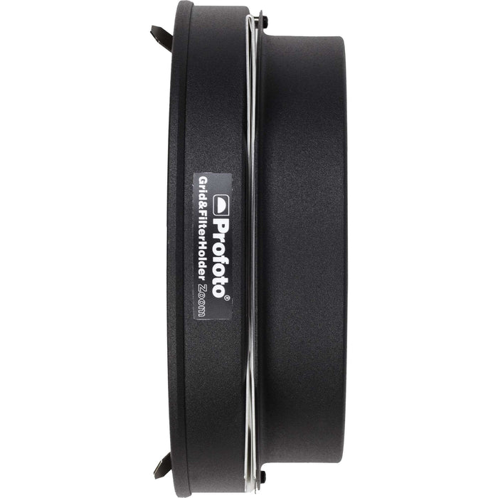 Profoto Grid & Filter Holder for Profoto Zoom Reflector