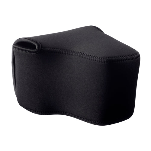 ProMaster Neoprene DSLR Camera Pouch - Small