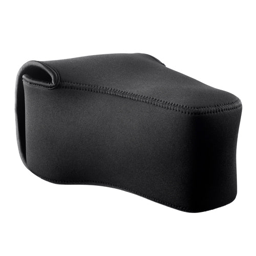 ProMaster Neoprene DSLR Camera Pouch - Large