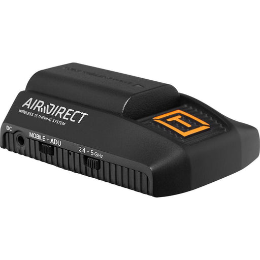 Air Direct Wireless System