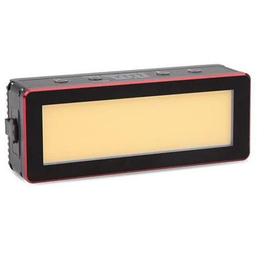 Amaran LED Mini Light on Camera Video Light
