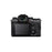Sony Alpha 1 Mirrorless Camera