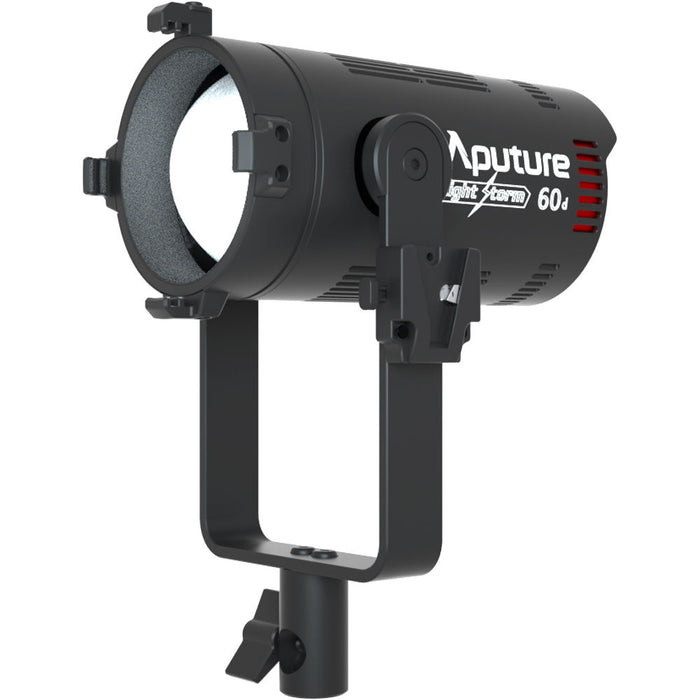 Aputure Light Storm LS 60d Daylight LED Light