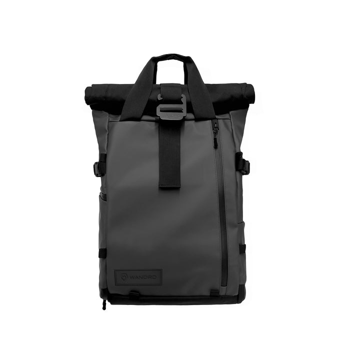 WANDRD Prvke 21L Backpack Bundle