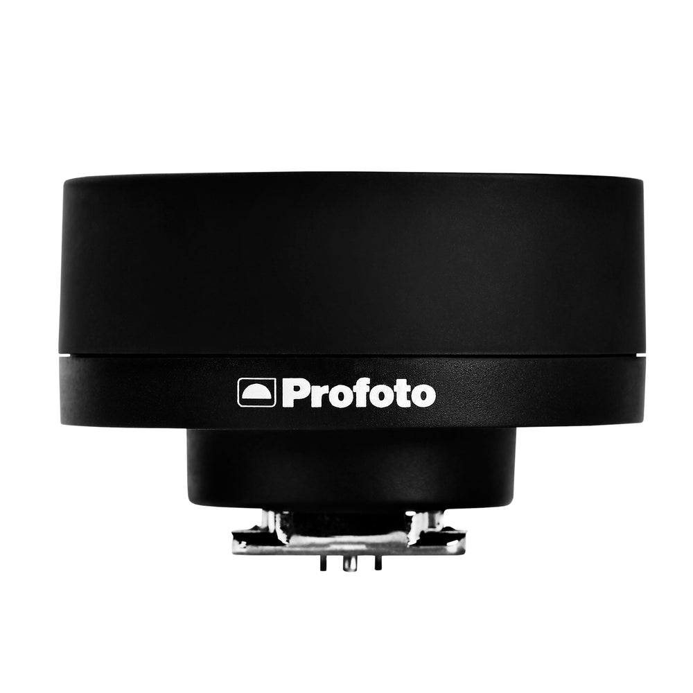 Profoto Connect Wireless Transmitter for Canon