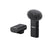 Sony Digital Bluetooth Wireless Microphone - ECM-W2BT