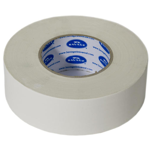 "Savage Gaffer 2"" Tape White"
