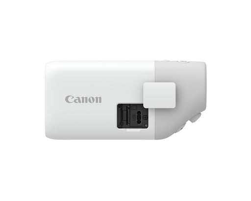 Canon PowerShot ZOOM Digital Camera