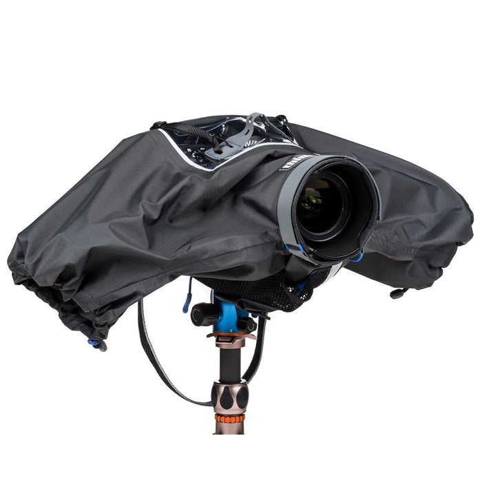 Think Tank Photo Hydrophobia V3.0 Rain Cover for DSLR 24-70