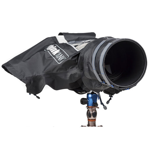 Think Tank Photo Hydrophobia V3.0 Rain Cover for DSLR/MIrrorless 300-600