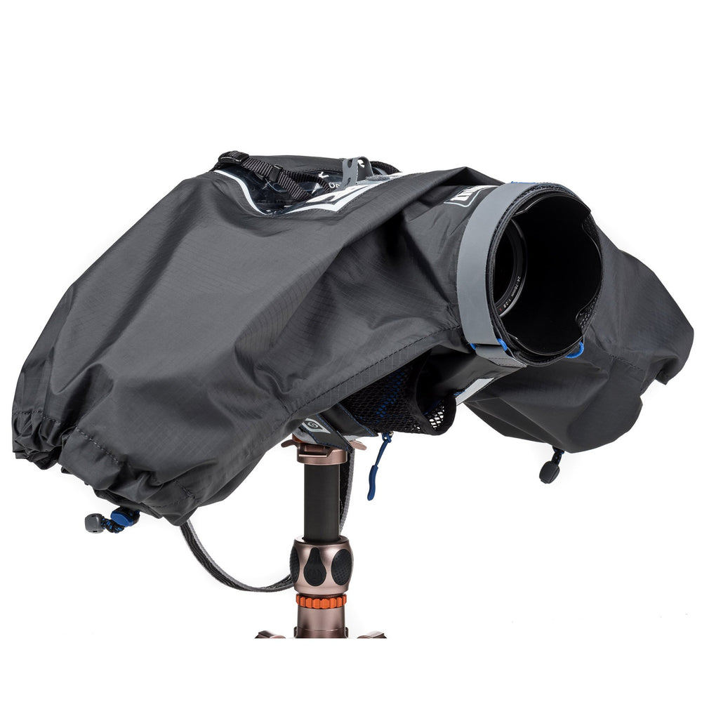 Think Tank Photo Hydrophobia V3.0 Rain Cover for Mirrorless 24-70