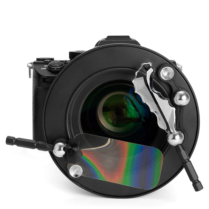 Lensbaby Omni Large Filter System