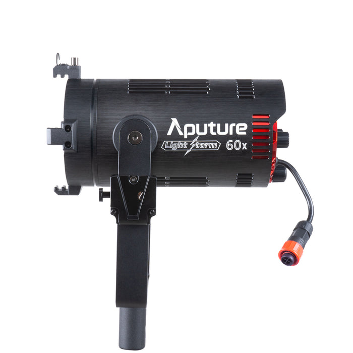 Aputure Light Storm LS 60x Bi-Color LED Light