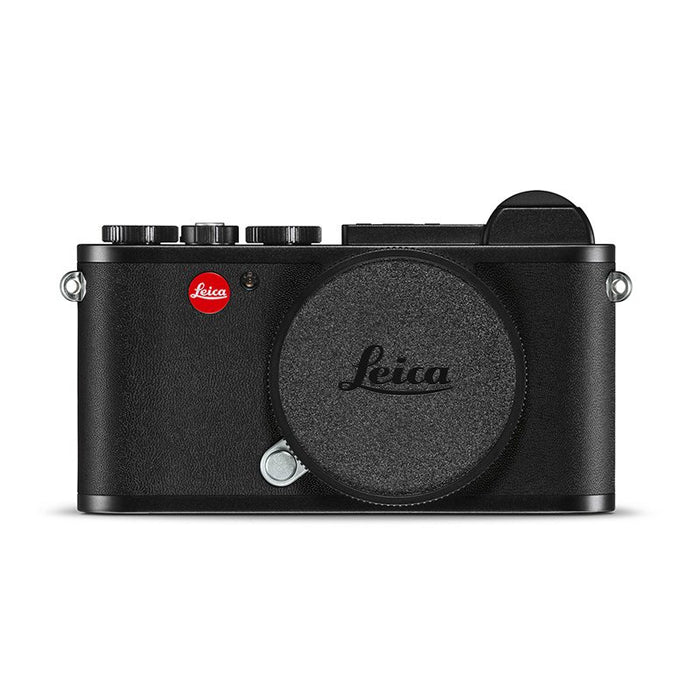 Leica CL 24MP Mirrorless Digital Camera