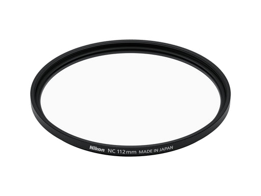 Nikon Neutral Color NC Filter 112mm