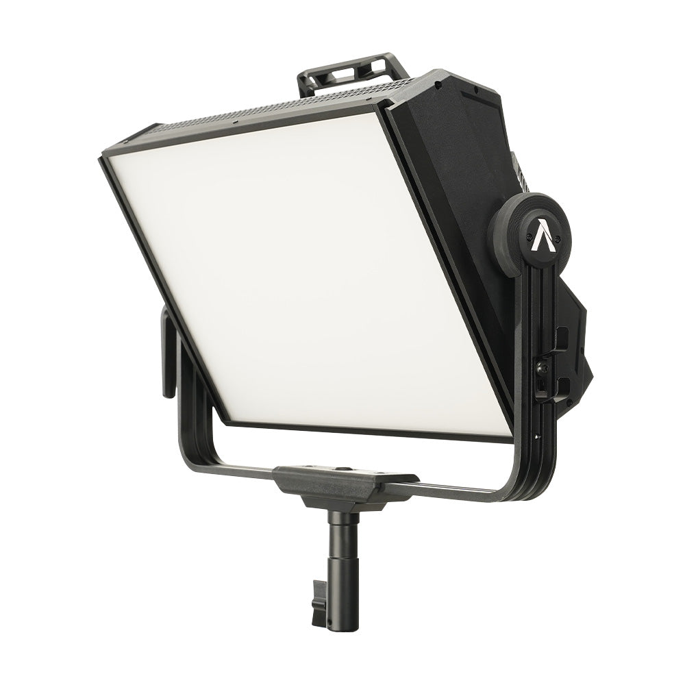 Aputure Nova P300c RGBWW LED Panel