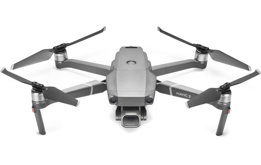 DJI Mavic 2 Pro with Hasselblad Camera-Camera, Flying-Dji Innovations-Pro Photo Supply