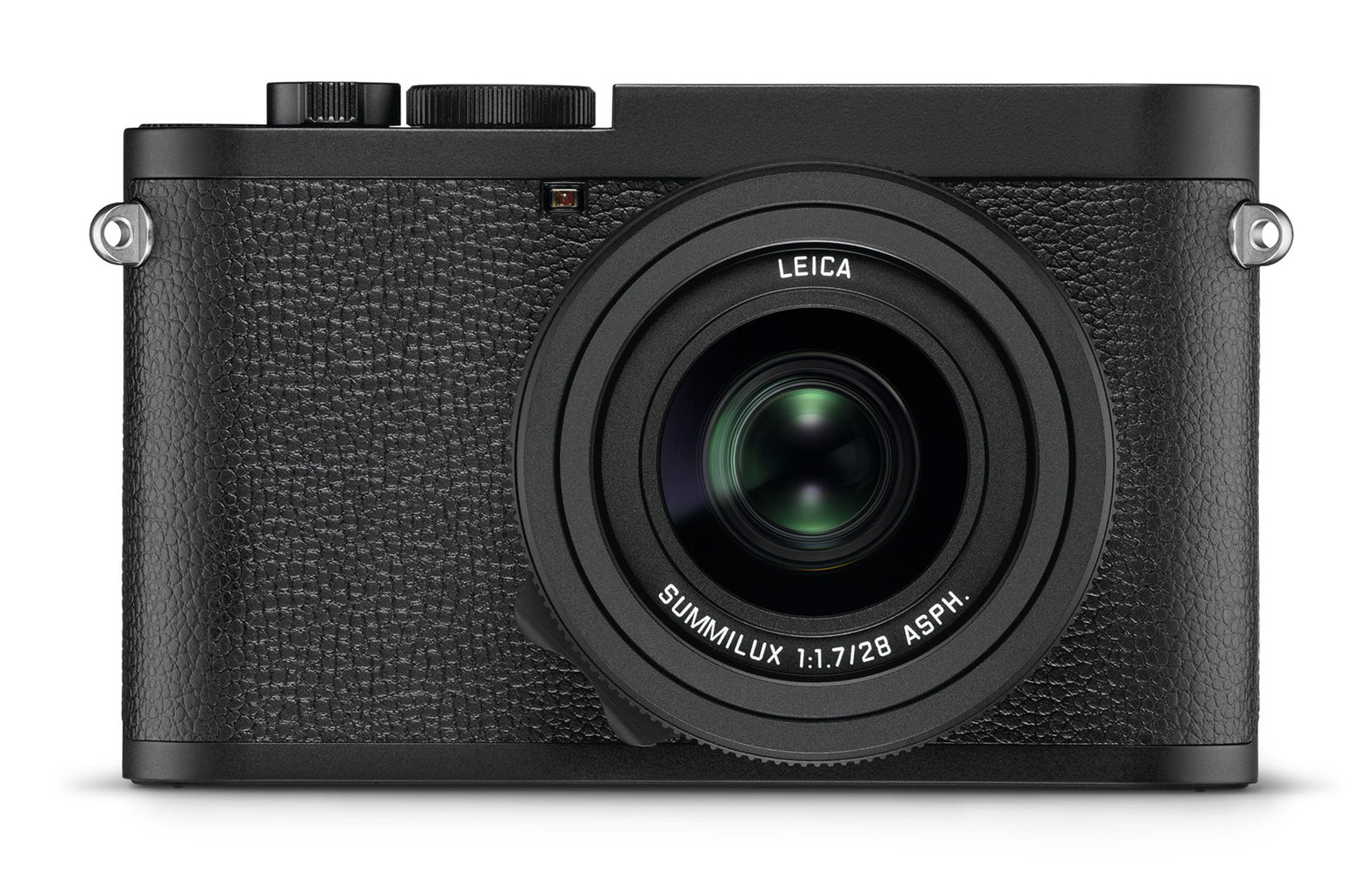 Leica Q2 Monochrom Digital Camera