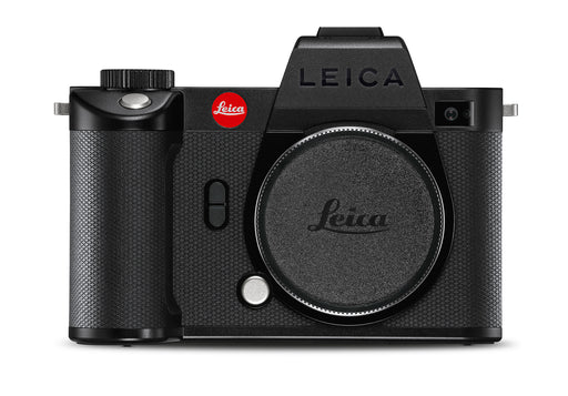 Leica SL2-S Mirrorless Digital Camera - Body Only