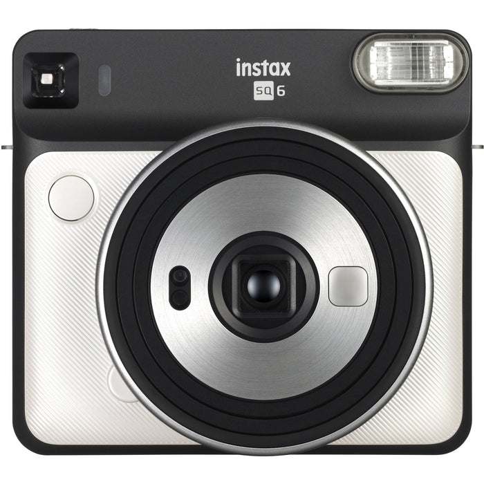 FujiFilm instax Square SQ6-Camera, Instant-Fujifilm-Pro Photo Supply