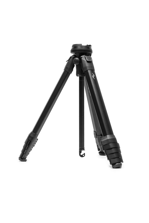 Peak Design Travel Tripod Aluminum 5 Section + Compact Ball Head