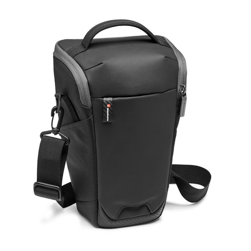 Manfrotto Advanced2 Camera Holster Bag for DSLR