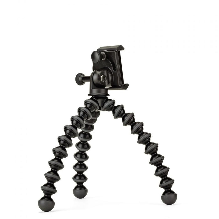 JOBY Gorillapod Action Mount
