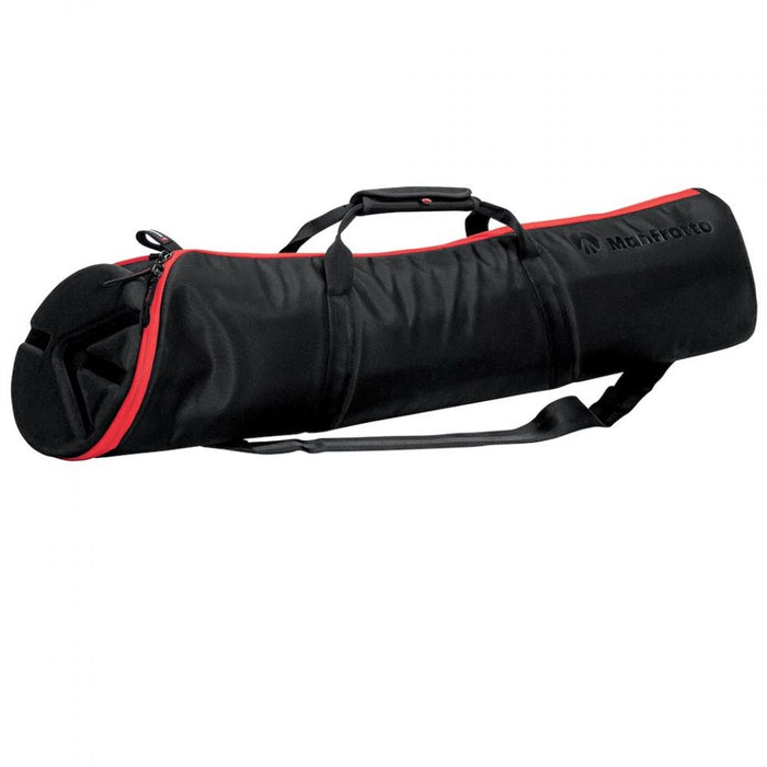 Manfrotto Tripod Bag 90Pn