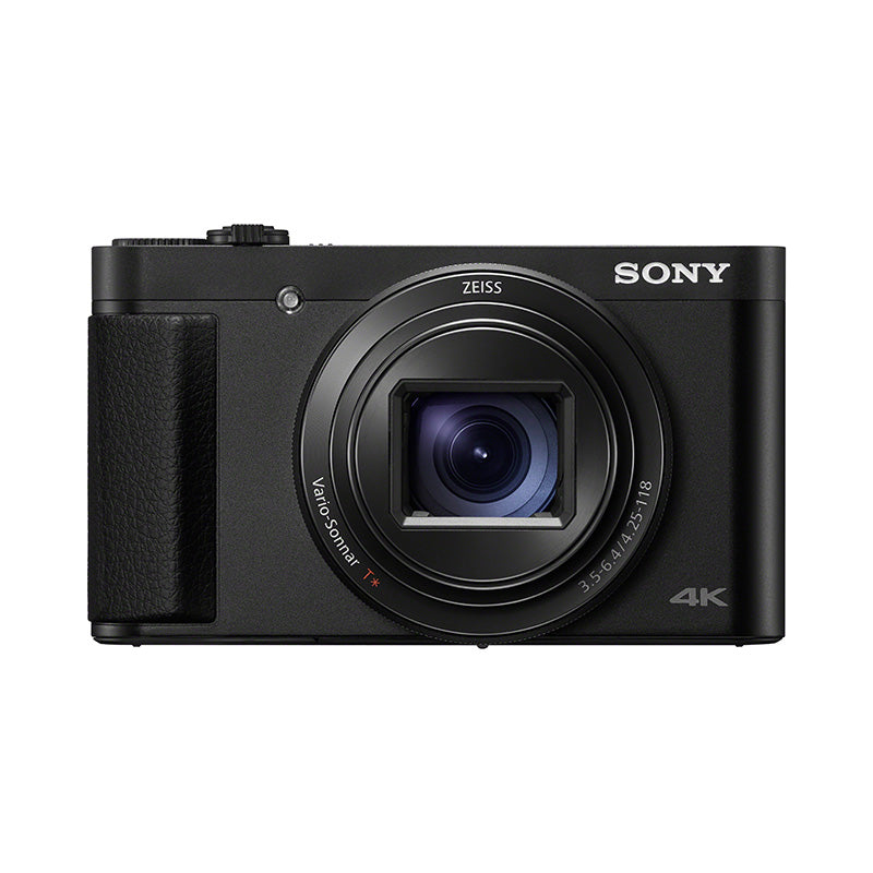 Sony Cyber-shot DSC-HX99 Digital Camera