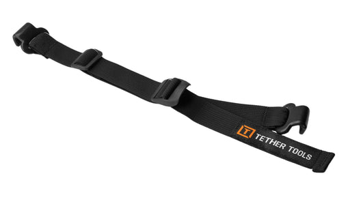 Tether Tools Aero SecureStrap