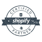 Shopify Build